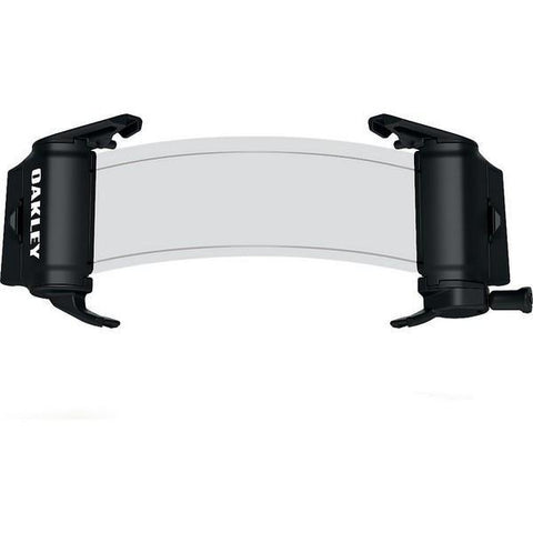 Oakley-spares Genuine Oakley Airbrake Roll Off System