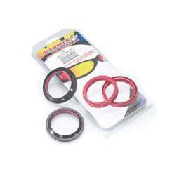 Parts / Accessories All Balls Fork & Dust Seal Kits