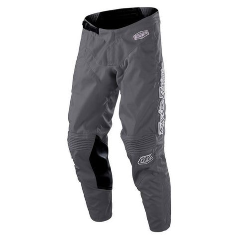 2018 Troy Lee GP Motocross Mono Pants - Grey