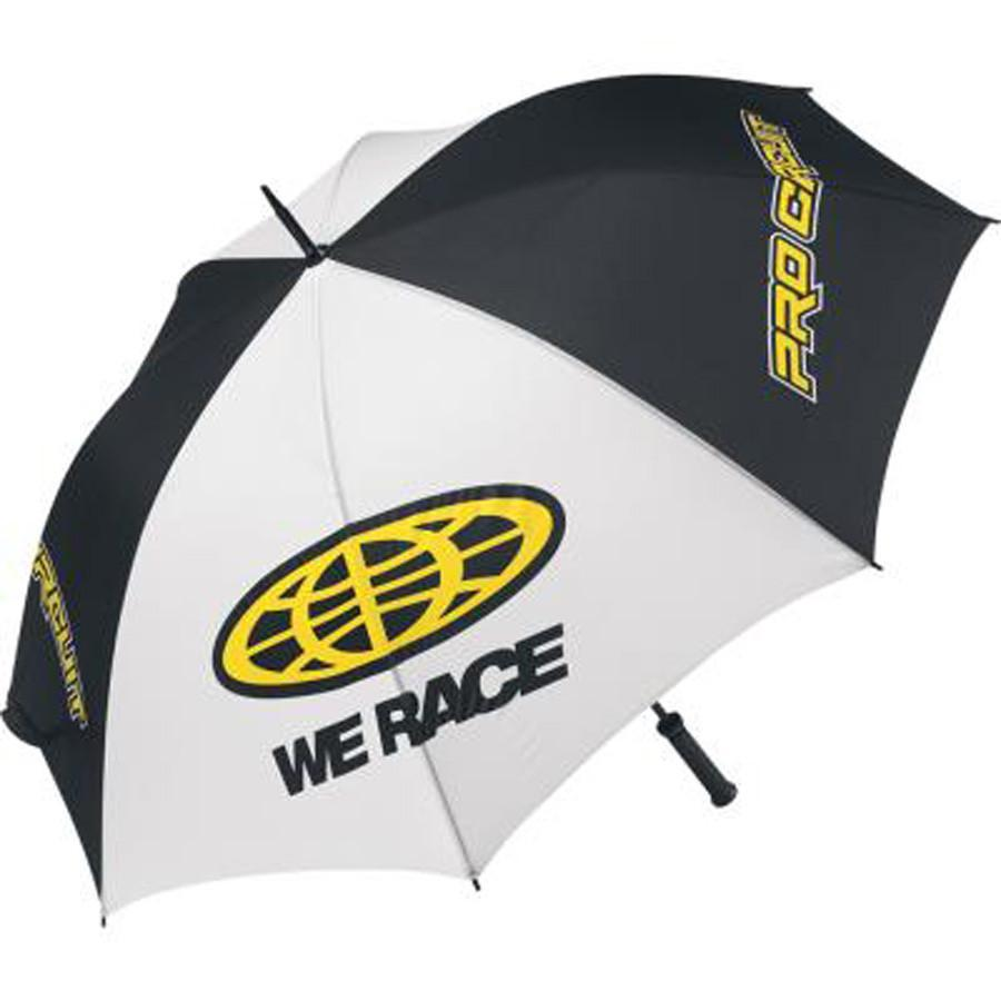 Rider Accessories Pro Circuit Umbrella