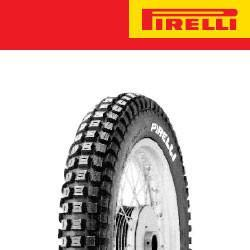 Trials Tyres F Pirelli MT43 Pro Trail 2.75 - 21F