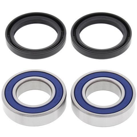 Wheel Bearing Kits All Balls WHEEL BEARING KIT BETA RR 2T + 4T (R)
