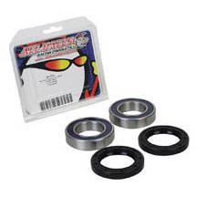 Wheel Bearing Kits CR125 97-Current / 1997 All Balls Wheel Bearing Kits - Front