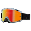 Fox Air Defence Goggles