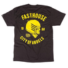 2018 Fasthouse T-Shirts