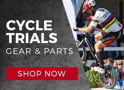 Cycle Trials