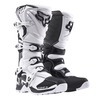 2018 Fox Comp 5 Boots
