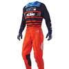 2018 Troy Lee Youth KTM Kit