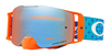 Oakley Front Line Prizm Goggles