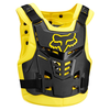 2018 Fox Proframe Chest Protector