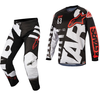 2018 Alpinestars Racer Kit