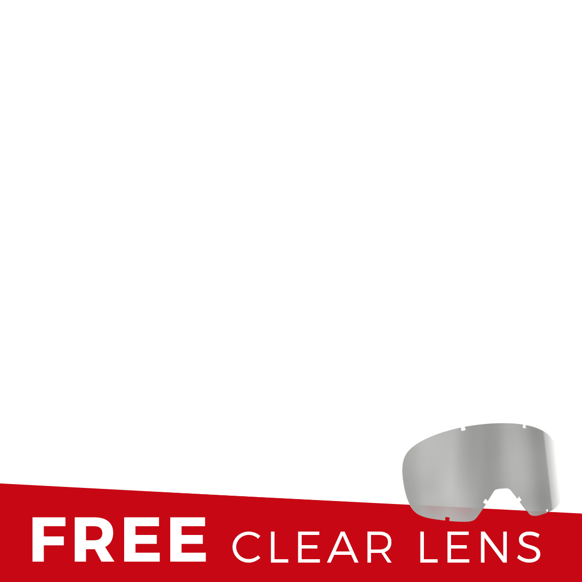 free-clear-lens