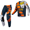 2018 Fox 180 Race Kit