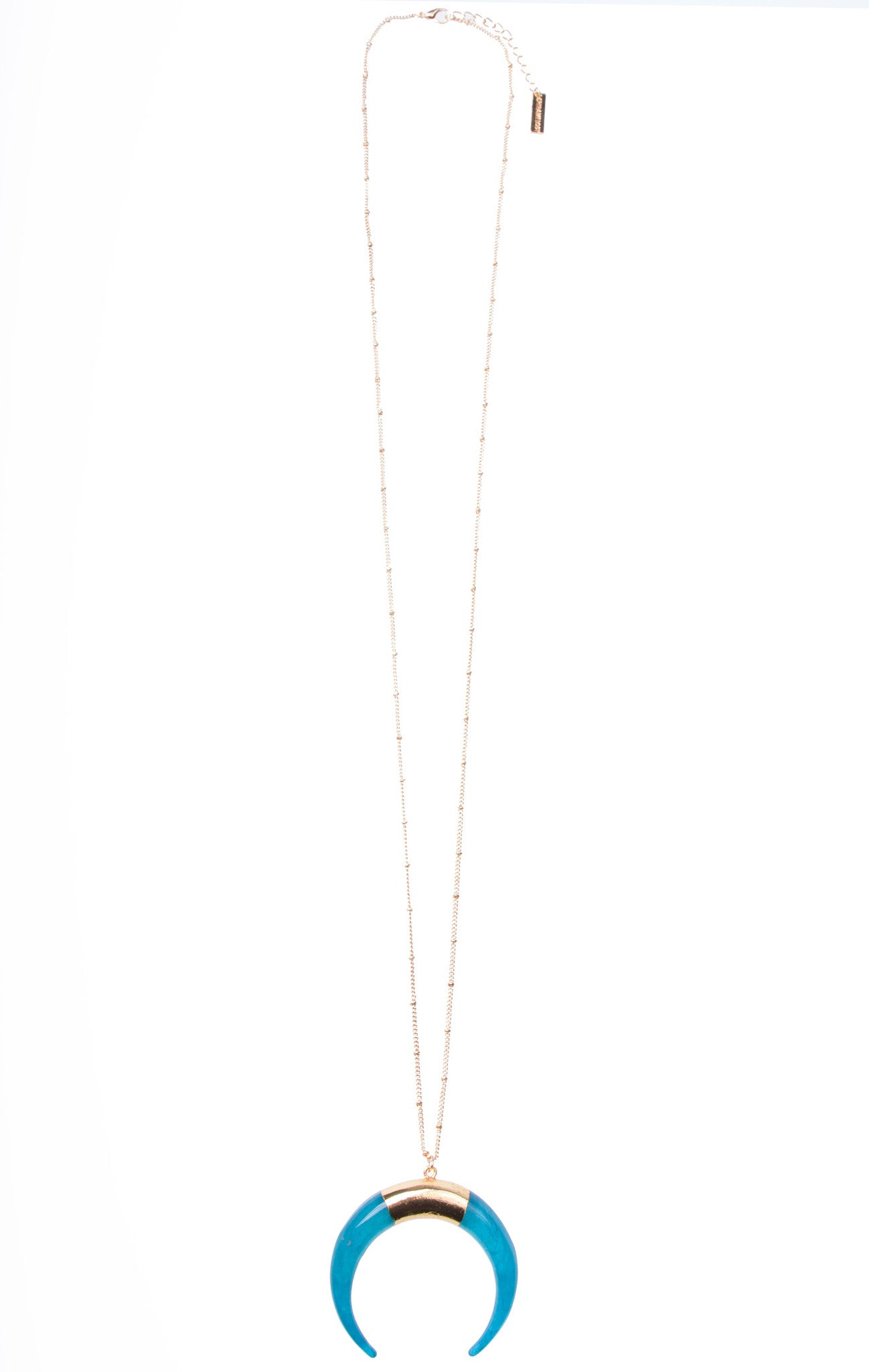 img avery rose boutique necklace tassel annalee products