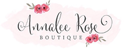Annalee Rose Boutique