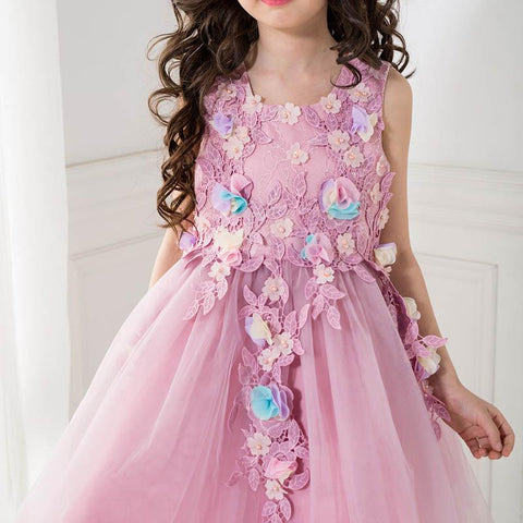 Buy Clothes for Girls Online in Australia at B Gs Treasures