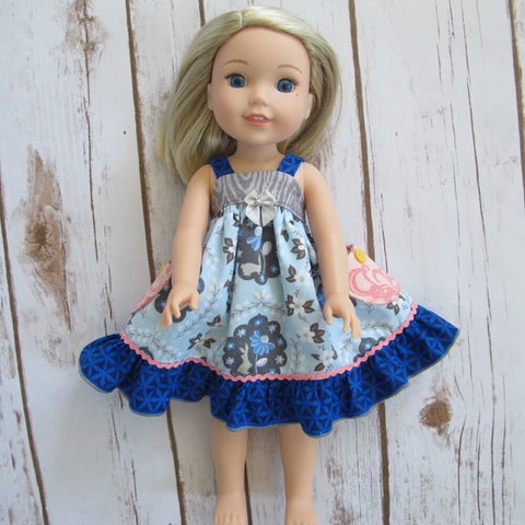doll-clothing-online