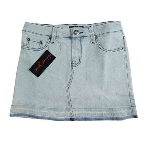 TEENS/LADIES DENIM SKIRT
