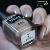 Bare by Virago Varnish