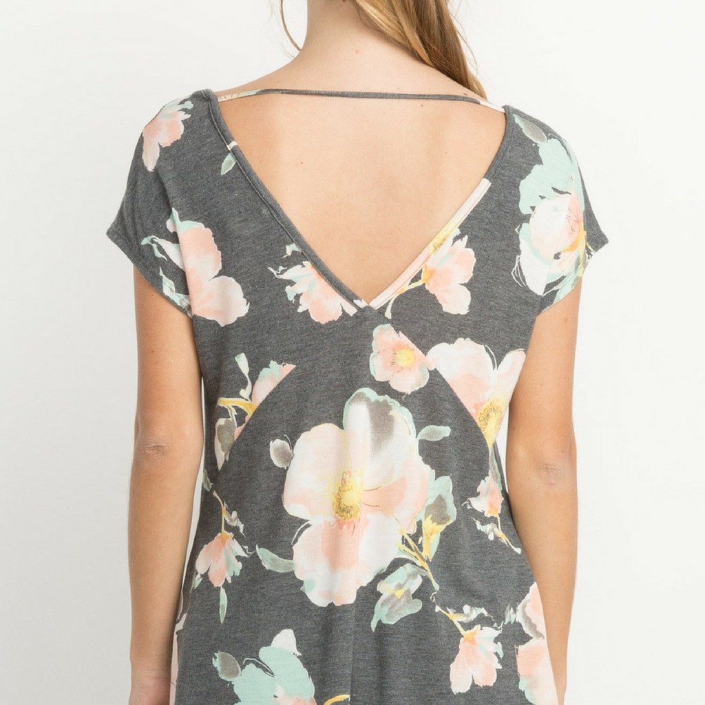 babydoll-top-with-cutout-back-floral-print-2820-boutique-menoken-nd