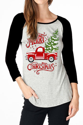 christmas-graphic-tee-2820-boutique