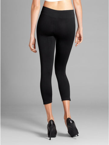 black-capri-leggings-2820-boutique-menoken,nd