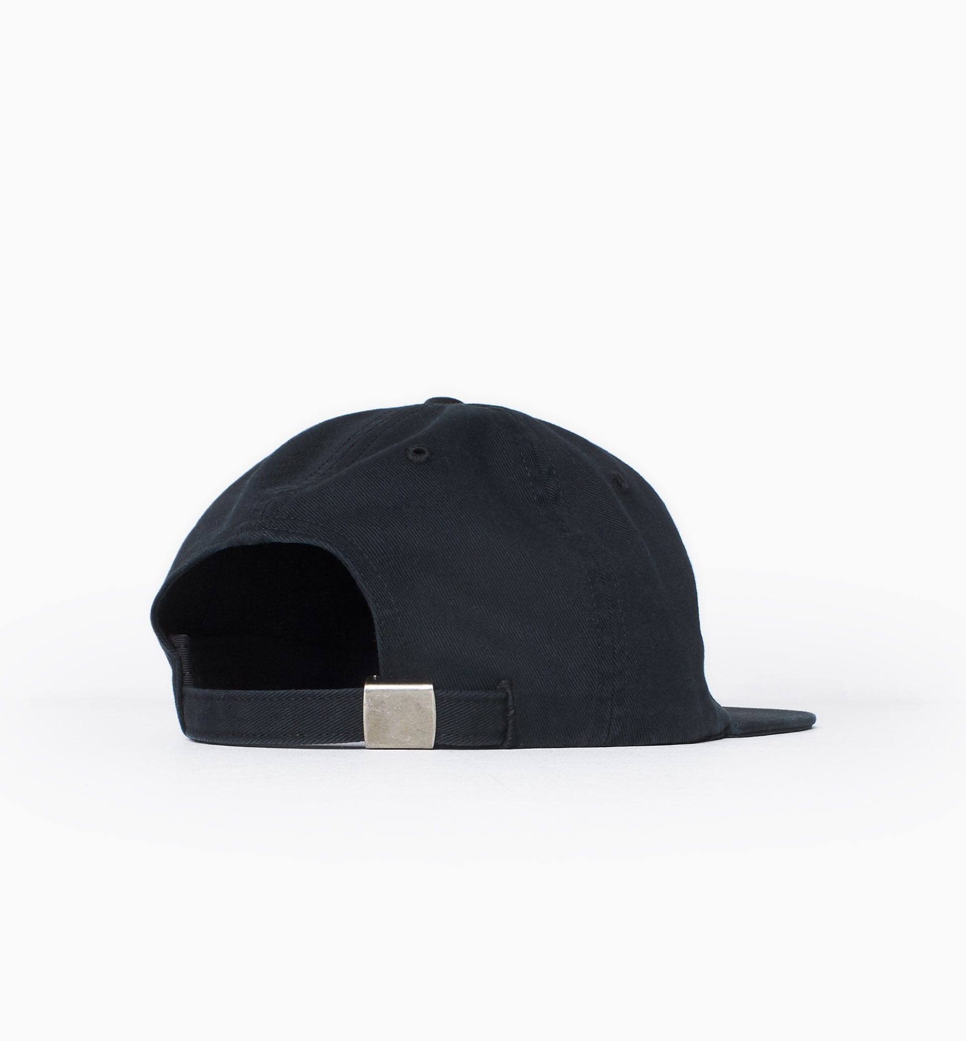 Parra - parra pages 6 panel hat