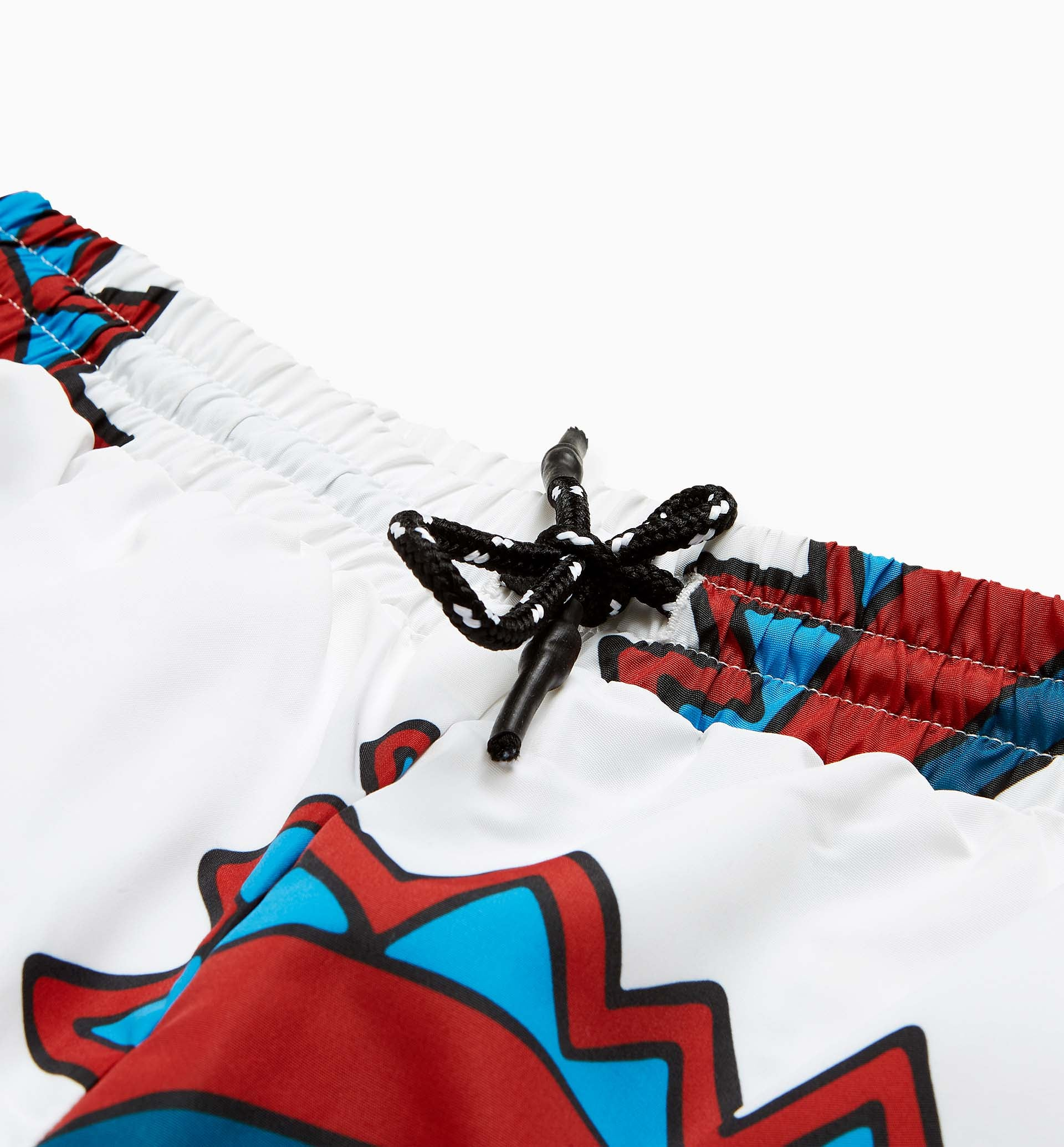 Parra - eyes open track pants
