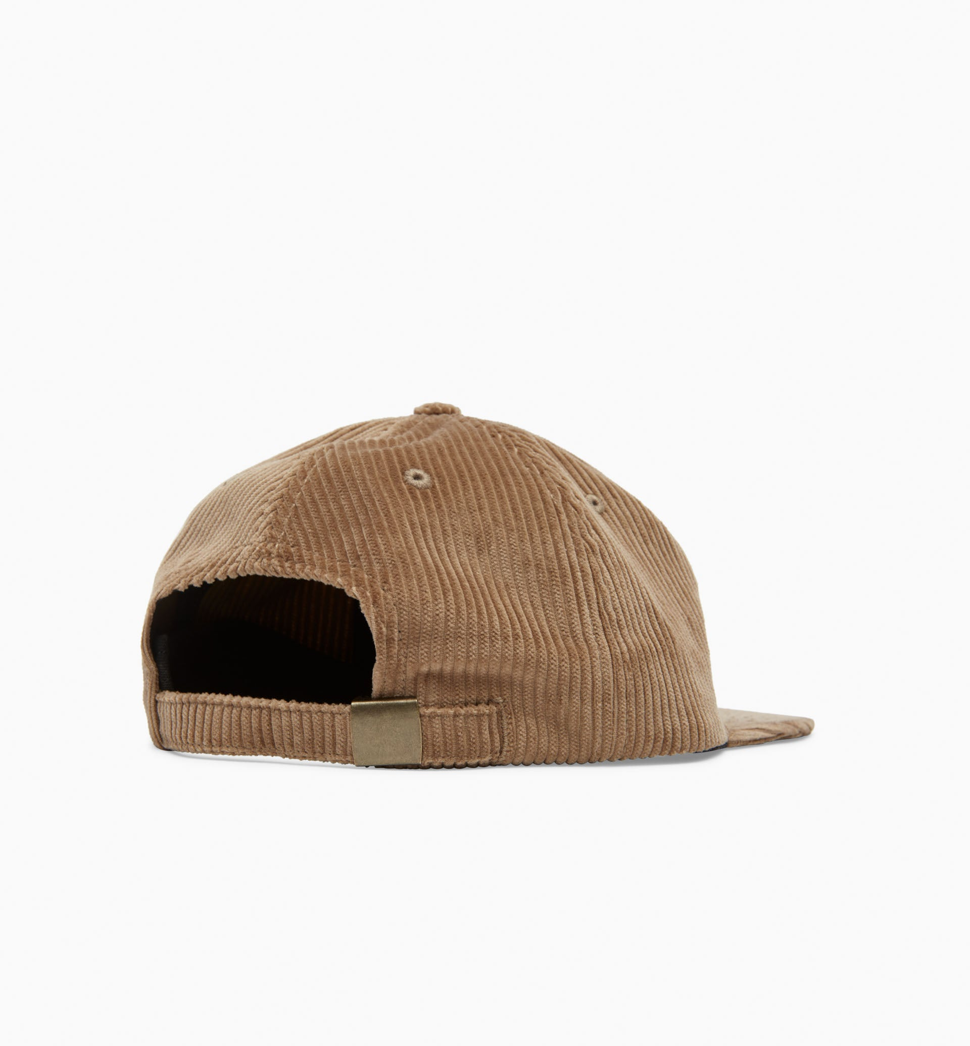 Parra - 6 panel hat fonts are us