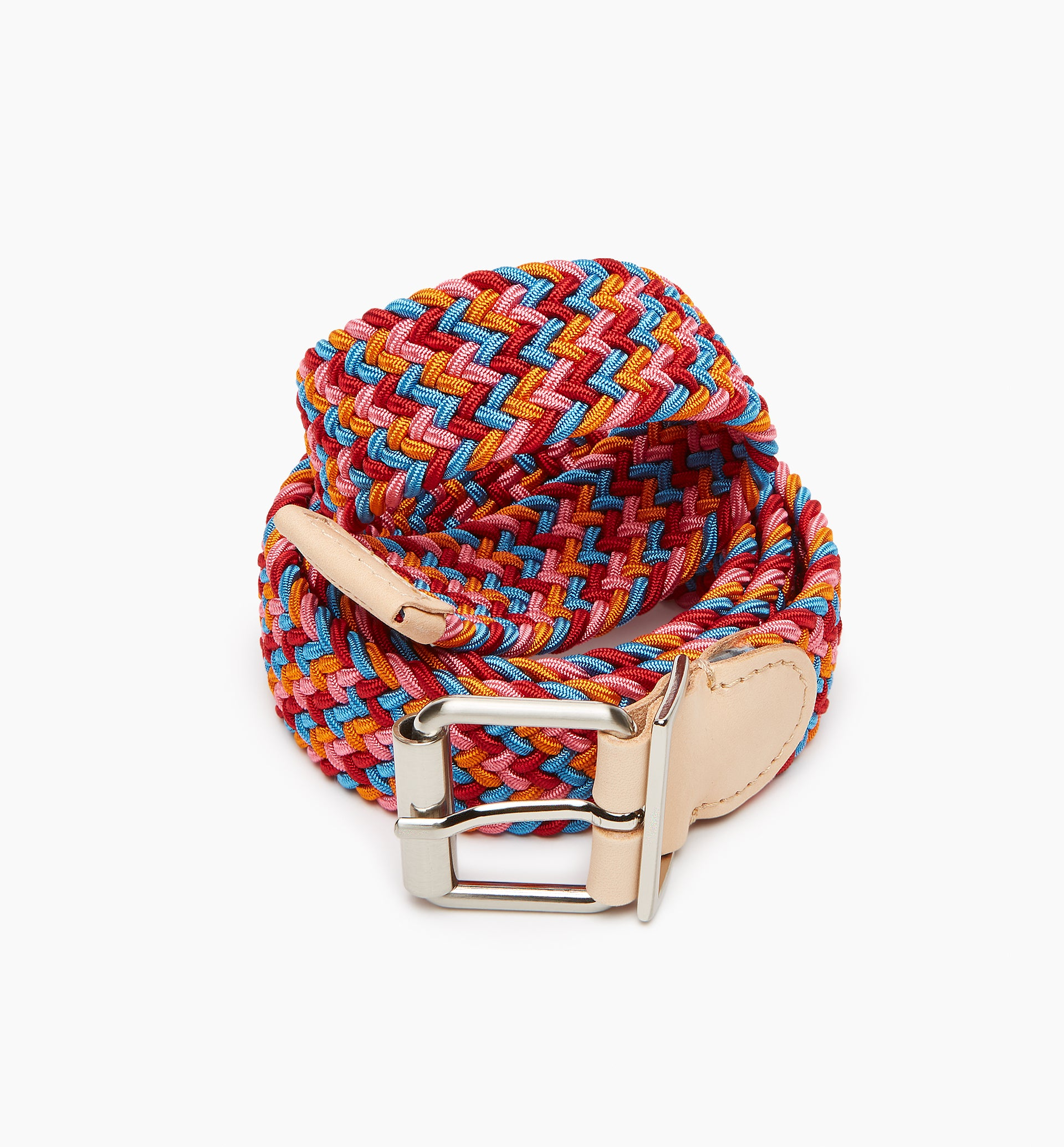 Parra - multicolor belt