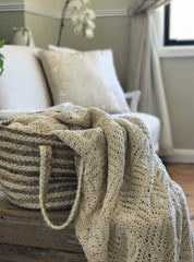 Image Source: Figbowl Jute Bag