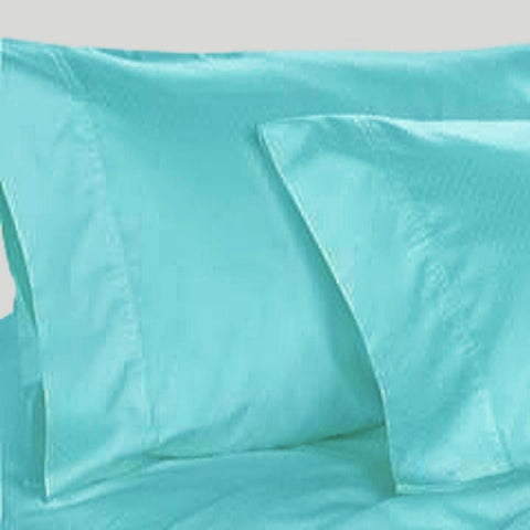 Eastwind Organic Bamboo Pillowcases - Various Colours