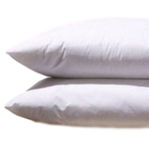 Image of European Pillow Inserts - Pair