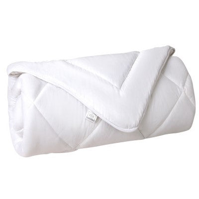 Image of Microfibre Quilt - 200/400/700/800gsm (Summer/Mid/Winter Season)