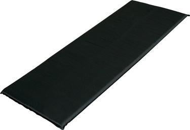 Single Size Self Inflatable Taffeta Mattress - 3cm Thick