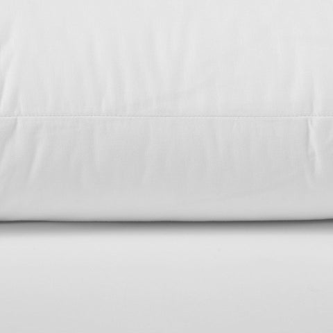 Image of Pillow Protector 2 Pack - Cotton