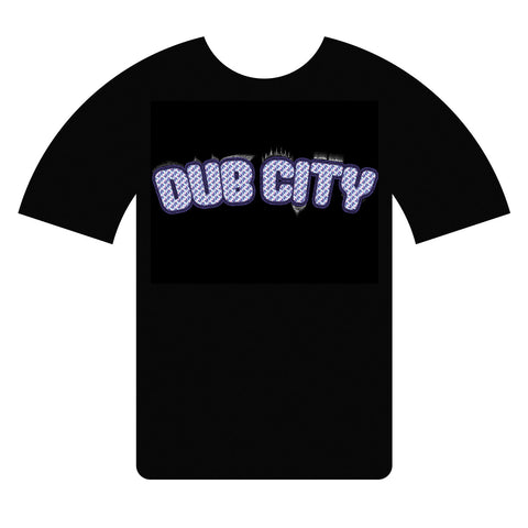 Dub City Do T-shirt