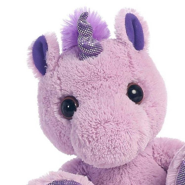 "Peluche Unicornio ""Kit"""
