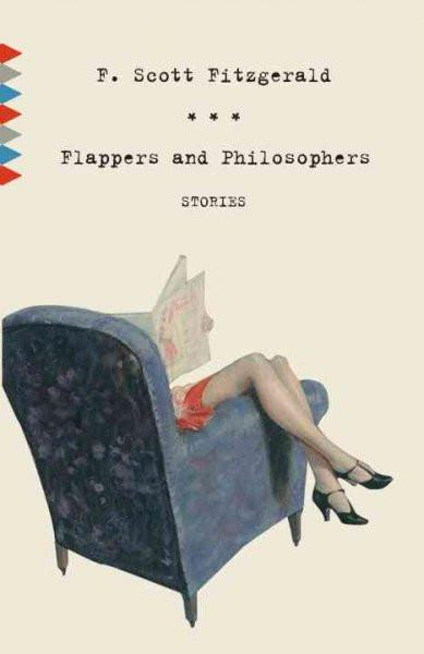 Flappers and Philosophers (Vintage Classics)