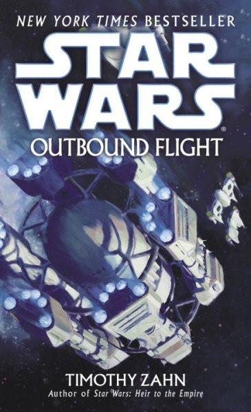 Star Wars: Outbound Flight (Star Wars)