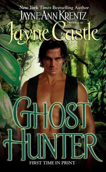 Ghost Hunter (Ghost Hunters)