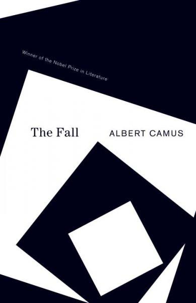 The Fall (Vintage International)
