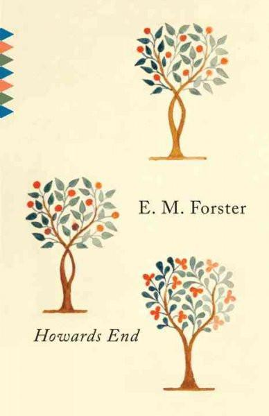 Howards End (Vintage International)