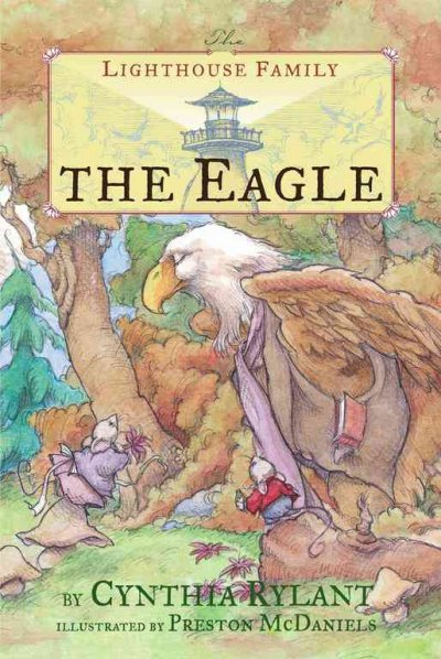 The Eagle (Lighthouse Family)
