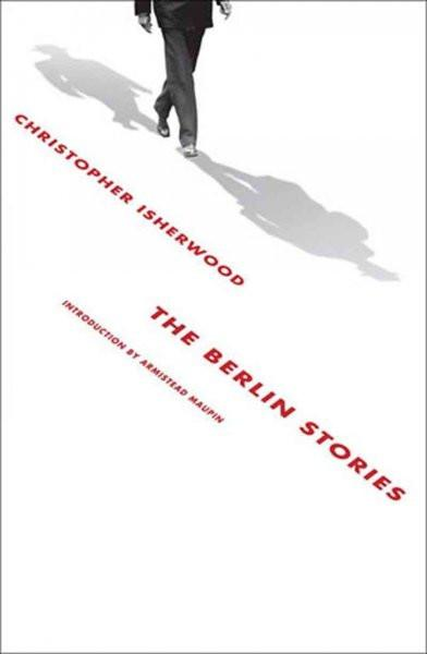 The Berlin Stories (New Directions Paperbook)