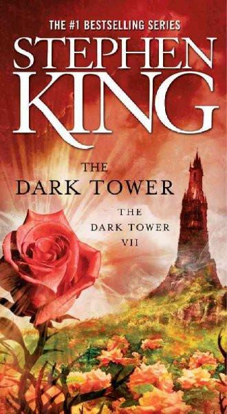 The Dark Tower (The Dark Tower)
