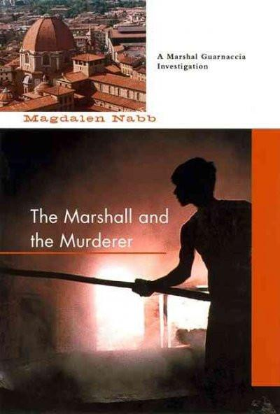 The Marshal and the Murderer