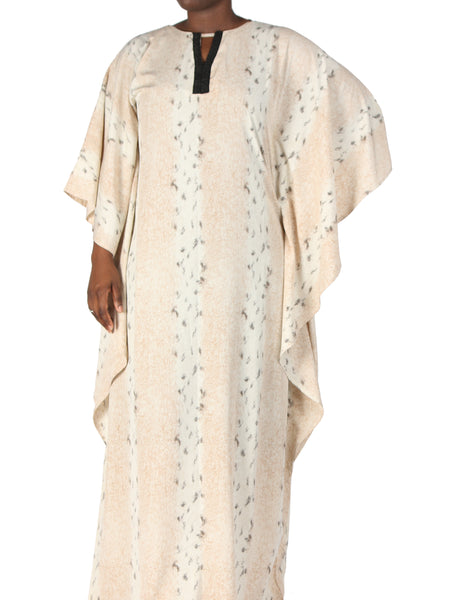 Cheetah Bubu