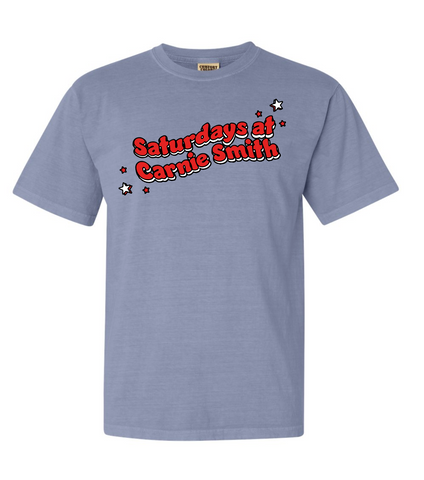 Carnie Smith TSHIRT