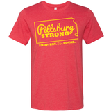 Pittsburg Strong Shirt